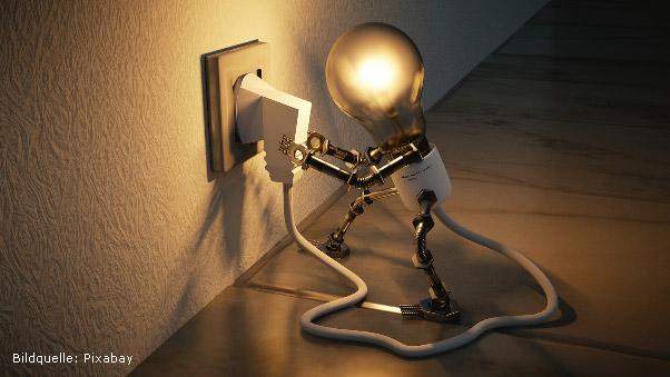LED Einbaurahmen und Einbausets zum sofortigem Einsetzen und ...