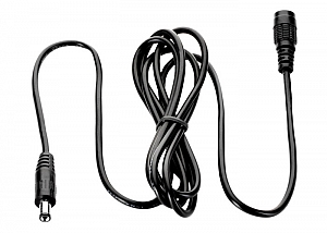 zubeh r f r unsere standard und ip45 led stripes. Black Bedroom Furniture Sets. Home Design Ideas