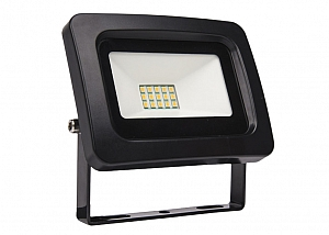 Nextec SMD LED Fluter 10 Watt neutralweiß IP65