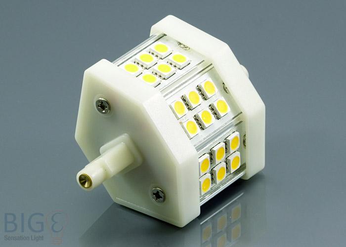 18 smd r7s high lumen leuchtmittel 78mm. Black Bedroom Furniture Sets. Home Design Ideas