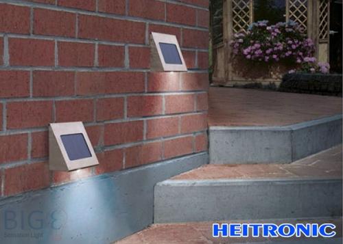 led solar beleuchtung f r garten und balkon. Black Bedroom Furniture Sets. Home Design Ideas