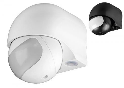schaltungen f r led leuchtmittel wie d mmerungsschalter oder bewegungsmelder. Black Bedroom Furniture Sets. Home Design Ideas