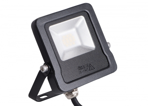 Dot Light Lampen : Bige.de ihr onlineshop für günstige led leuchtmittel und beleuchtung