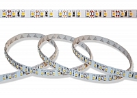 Nextec LED Band IP20 600 3528 SMD - 5 Meter Rolle - Weisstoene