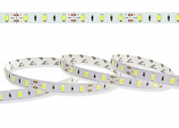 Nextec LED Band IP20 300 5630 SMD - 5 Meter Rolle - Weisstoene