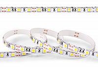 Nextec Premium LED Band IP33 300 Epistar 5050 SMD - 5 Meter Rolle - Weisstoene